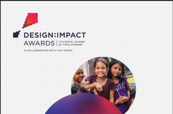 Video: Design for Social Impact