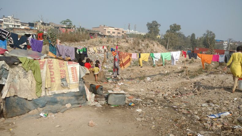 Sattva_Insights_India-slum