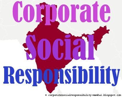 Amendments in the CSR Law: What it means for you